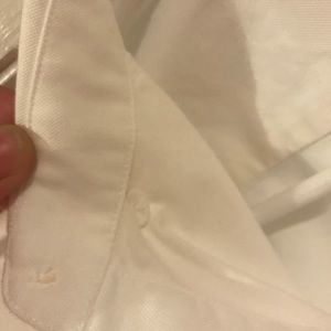 Vineyard Vines Shirts & Tops - Vineyard vines boys crisp white shirt